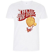 Endurance Conspiracy Balloon Trip T Shirt SS18