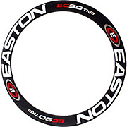 Easton EC90 TKO Track Rim