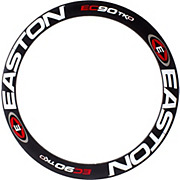 Easton EC90 TKO Track Rim