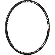 Easton EC90 SLX Road Rim