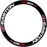 Easton EC90 TT Road Rim