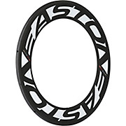 Easton EC90 TT Front Road Rim