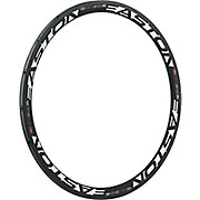Easton EC90 SL Clincher Road Rim