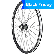 E Thirteen LG1 Race Front Carbon Boost MTB Wheel
