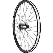 E Thirteen LG1 Race Carbon DH Cassette MTB Wheel