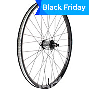 E Thirteen LG1 Race Carbon Rear MTB Wheel