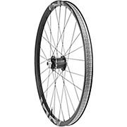 E Thirteen TRS Race Carbon Front MTB Wheel