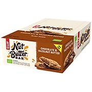 Clif Bar Nut Butter 12x8g