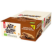 Clif Bar Nut Butter 12x8g