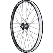 E Thirteen TRS Race Carbon Boost Front MTB Wheel