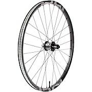E Thirteen TRS Race 27mm Carbon Rear MTB Wheel