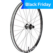 E Thirteen TRS Race 27mm Carbon Rear MTB Wheel