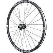 E Thirteen TRS Race SL Carbon Front MTB Wheel