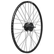 DT Swiss XR331 Rear Factory MTB Wheel