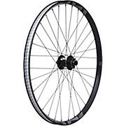 E Thirteen LG+ 6-Bolt Front MTB Wheel