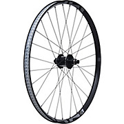 E Thirteen TRS+ 6-Bolt Rear MTB Wheel