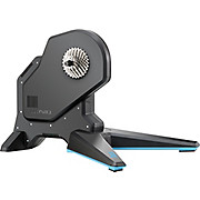 Tacx Flux 2 Direct Drive Smart Turbo Trainer