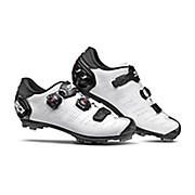 Sidi Dragon 5 SRS MTB Shoes 2019