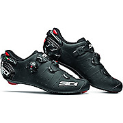 Sidi Wire 2 SP Carbon Matt Road Shoes 2019