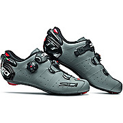 Sidi Wire 2 Carbon Matt Road Shoes 2019