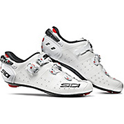 Sidi Wire 2 Carbon Road Shoes 2019