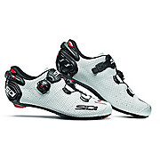 Sidi Wire 2 Carbon Air Road Shoes 2019