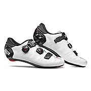 Sidi Ergo 5 Mega Road Shoes Wide Fit 2019