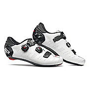 Sidi Ergo 5 Mega Road Shoes Wide Fit 2019