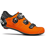 Sidi Ergo 5 Matt Road Shoes 2019