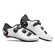 <h2> Sidi Ergo 5 Road Shoes 2019</h2>