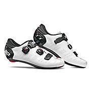 <h2> Sidi Ergo 5 Road Shoes 2019</h2>