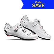 Sidi Ergo 5 Road Shoes 2019