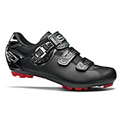 Sidi Eagle 7 SR Mega MTB Shoes Wide Fit 2019