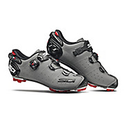 Sidi Drako 2 SRS Matt MTB Shoes 2019