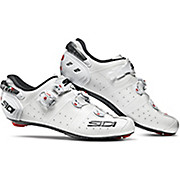 Sidi Womens Wire 2 Carbon Road Shoes 2019