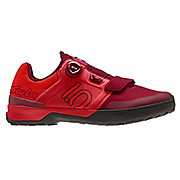 Five Ten Kestrel Pro BOA TLD Shoes