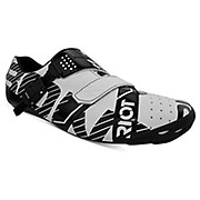 Bont Riot Buckle Road Shoes 2019