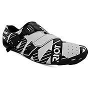 Bont Riot Buckle Road Shoes 2019
