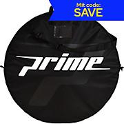 Prime Single Wheel Bag