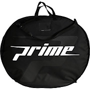 Prime Double Wheel Bag