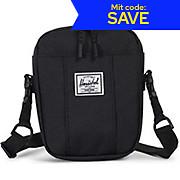 Herschel Cruz Shoulder Bag AW18