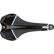 PROLOGO Scratch Dea T2.0 Saddle
