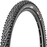 Onza Canis 120TPi MTB Tyre