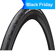 Continental GP 4000S II OEM Road Tyre