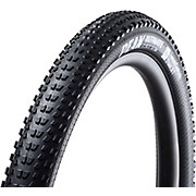 Goodyear Peak Ultimate Tubleless MTB Tyre