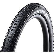 Goodyear Peak Ultimate Tubleless MTB Tyre