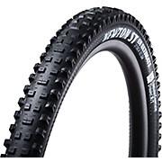 Goodyear Newton ST EN Premium Tubeless MTB Tyre