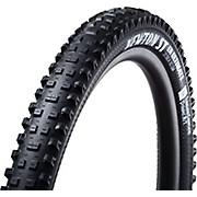 Goodyear Newton ST EN Ultimate Tubeless MTB Tyre