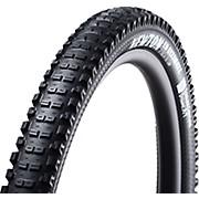 Goodyear Newton EN Ultimate Tubeless MTB Tyre