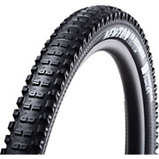Goodyear Newton DH Ultimate Tubeless MTB Tyre